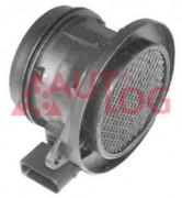Расходомер воздуха (ДМРВ) AUTLOG LM1083