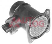 Расходомер воздуха (ДМРВ) AUTLOG LM1093