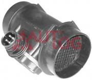 Расходомер воздуха (ДМРВ) AUTLOG LM1097