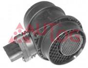 Расходомер воздуха (ДМРВ) AUTLOG LM1061