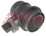 Расходомер воздуха (ДМРВ) AUTLOG LM1063
