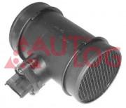 Расходомер воздуха (ДМРВ) AUTLOG LM1064