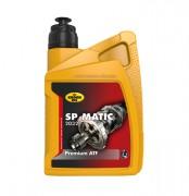Синтетическое трансмиссионное масло Kroon Oil SP Matic 2032