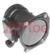 Расходомер воздуха (ДМРВ) AUTLOG LM1068