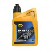 Синтетическое трансмиссионное масло Kroon Oil SP Gear 1051 GL-4/5
