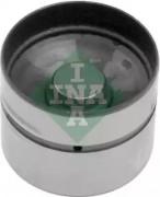 Гидрокомпенсатор INA 420 0047 10
