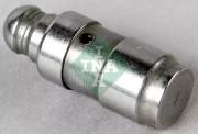 Гидрокомпенсатор INA 420 0222 10
