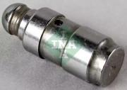 Гидрокомпенсатор INA 420 0225 10