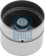 Гидрокомпенсатор RUVILLE 265309