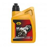 Синтетическое трансмиссионное масло Kroon Oil SP Matic 2094