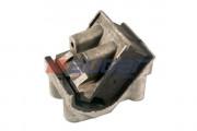Опора двигателя AUGER 53416