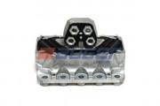 Опора двигателя AUGER 55544
