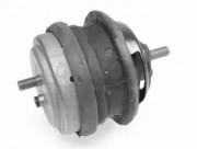 Опора двигателя CORTECO 21652958