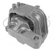 Опора двигателя CORTECO 49356075