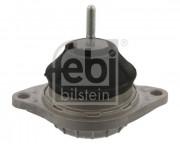 Опора двигателя FEBI 01105
