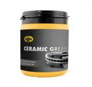 Сборочная высокотемпературная смазка Kroon Oil Ceramic Grease