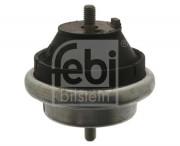 Опора двигателя FEBI 06843