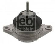 Опора двигателя FEBI 07170