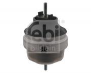 Опора двигателя FEBI 11483