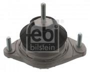 Опора двигателя FEBI 11484