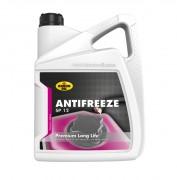 Антифриз Kroon Oil Antifreeze SP 12 (концентрат фиолетового цвета)
