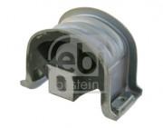 Опора двигателя FEBI 26630