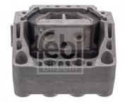 Опора двигателя FEBI 100449