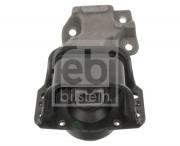 Опора двигателя FEBI 100723