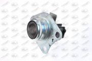 Опора двигателя FORTUNE LINE FZ90004