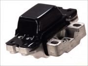 Опора двигателя FORTUNE LINE FZ90469