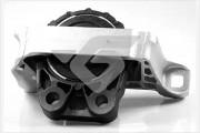 Опора двигателя HUTCHINSON 586454