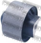 Опора двигателя FEBEST CRMB-GRCHF