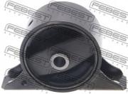 Опора двигателя FEBEST MM-034