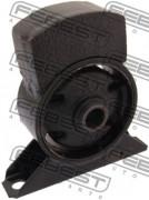 Опора двигателя FEBEST MM-DA1FR