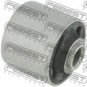 Опора двигателя FEBEST VWAB-034
