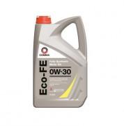 Моторное масло Comma Eco-FE 0w30