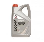 Моторное масло Comma Eco-P 0w-30