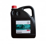 Оригинальная охлаждающая жидкость (антифриз) Toyota Long Life Coolant 08889-80015, 08889-80014