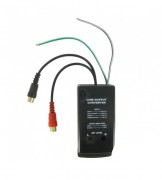 Преобразователь высокоуровневого сигнала Connects2 CTLOCA25H