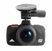 Автомобильный видеорегистратор Sho-Me A7-GPS / Glonass