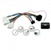 Адаптер для подключения кнопок на руле Connects2 CTSDC002 (Renault Duster, Logan, Sandero, Dokker, Lodgy 2012+)