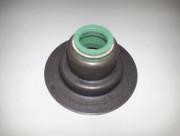 Сальник клапана CORTECO 12035737