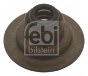 Сальник клапана FEBI 02164