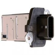 Расходомер воздуха (ДМРВ) DELPHI AF10141-11B1
