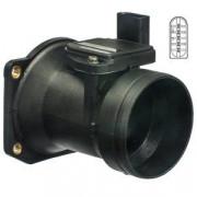 Расходомер воздуха (ДМРВ) DELPHI AF10299-12B1