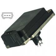 Расходомер воздуха (ДМРВ) DELPHI AF10238-12B1