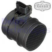 Расходомер воздуха (ДМРВ) DELPHI AF10363-12B1