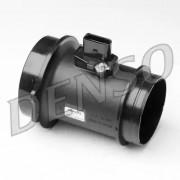 Расходомер воздуха (ДМРВ) DENSO DMA-0210
