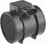 Расходомер воздуха (ДМРВ) MAGNETI MARELLI 213719630019