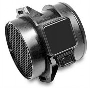 Расходомер воздуха (ДМРВ) MAGNETI MARELLI 213719707019